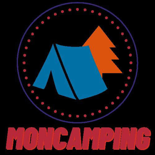 Moncamping